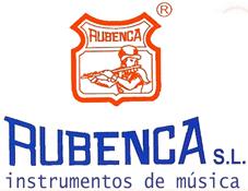 Logo RUBENCA