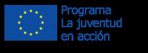 EU_flag_programa