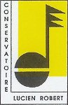conservatorio-belgio