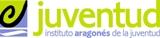 el-logo-del-iaj160