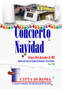 Cartel-navidad13